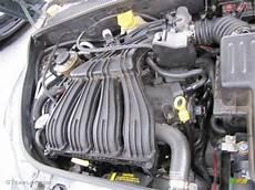 repair voice data communications 2010 nissan xterra regenerative braking how to fix 2007 chrysler pt cruiser engine rpm going up and down how to fix 2007 chrysler pt