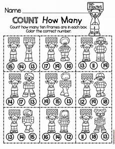 preschool worksheets free 18349 pin on homeschool