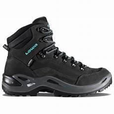 lowa renegade gtx mid walking boots s buy