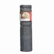 Grillage Ursus 100x16x15 50m Grillage Elevage