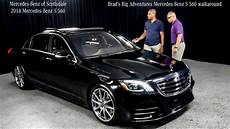 mercedes 2020 s560 mercedes 2020 s560 car review car review