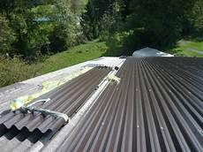 Eternit Dach Sanieren - welleternit sanierung mit sanierungswelle