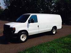buy car manuals 2011 ford e series security system buy used 2011 ford e 250 super duty e series cargo van extended only 66500mi white in