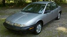 how cars engines work 1996 saturn s series transmission control sell used 1996 saturn s series s1 sl sedan 5 speed 4 door 34mpg new tires in northfork west