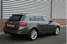 opel astra j sports tourer 2011 opel astra j sports tourer pictures information