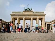 Nach Berlin - zuschuss f 252 r klassenfahrten nach berlin berlin de
