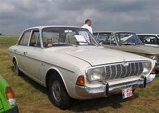 Ford Taunus P5 - file ford taunus p5 20m 4 door jpg wikimedia commons