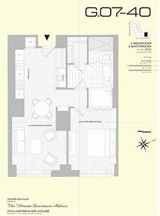 leave it to beaver house floor plan leave it to beaver house floor plan