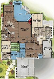 small tuscan style house plans stunning tuscan house plan 28332hj european hill