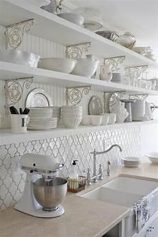 Moroccan Tiles Kitchen Backsplash Moroccan Tile Backsplash Add The Charm Of The