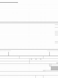 download irs 2014 form w 4 for free tidytemplates