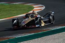 Formula E Everything You Need To And How To It