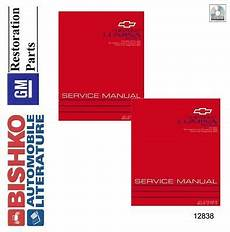 service manuals schematics 1993 chevrolet lumina apv regenerative braking 1993 chevrolet lumina shop service repair manual cd ebay
