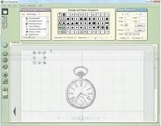 tracing trick for cricut design studio chaos crystal
