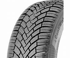 Conti Winter Contact - continental contiwintercontact ts 850 205 55 r16 91h a