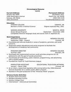 resume writing education order resume where can i buy