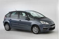 Used Citroen C4 Picasso Buying Guide 2007 2012 Mk1