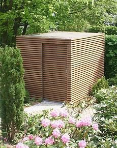 Holzverkleidung Haus Selber Machen - gartenh 228 uschen mit holzverkleidung bei fmh moderne