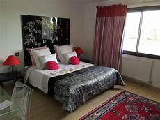 chambre d hote bressuire bed and breakfast chambre d hote chez francoise dole booking