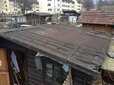 gartenhaus dach abdichten gartenhaus dach abdichten einzigartig 39 das beste