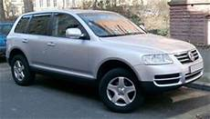 vw touareg 7l ross tech wiki