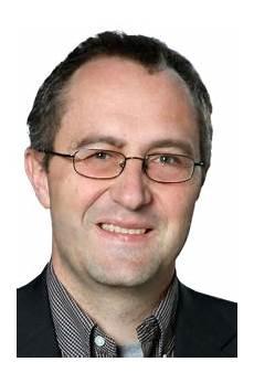 gemeindewahlen liechtenstein kandidaten 252 bersicht