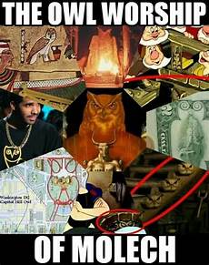 illuminati bohemian grove up family these false idols are glorifying ancient