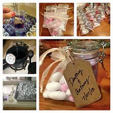 diy bridal shower favors wedding shower ideas pinterest