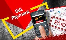 jazz cash charges mobile account jazzcash