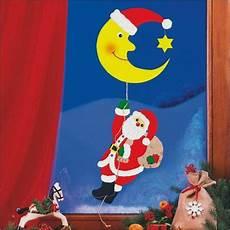 Fensterbilder Weihnachten Vorlagen Tonkarton Kostenlos Fensterbilder Vorlagen Tonkarton Kostenlos Weihnachten