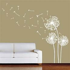 Home Decor Ideas Wall Stickers by Beautiful Wall Sticker Decoration Wall Decor Ideas