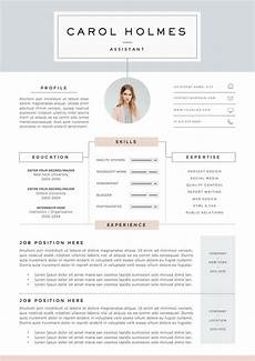 the 25 best resume ideas ideas pinterest resume