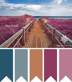 color palette inspiration sea grass bath alchemy lab