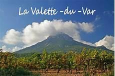 La Valette Du Var 224 Visiter 83 Provence 7