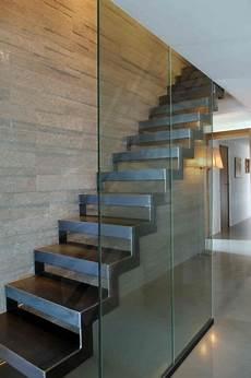 escalier droit design dt39 esca droit 174 escalier m 233 tallique d int 233 rieur design