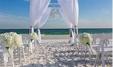 4 reasons to get married at our destin fl beach wedding venues