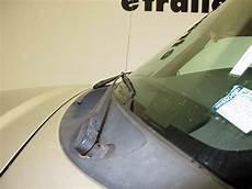 repair windshield wipe control 1957 bmw 600 navigation system wiper arm installation 2009 ford explorer sport trac 2007 2010 ford explorer sport trac