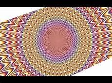 optische illusionen interaktiv 1