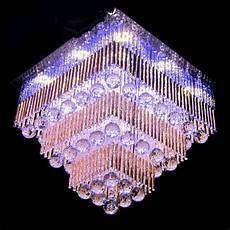 wall light jhumar simple and best chandelier ceiling jhumar