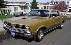how to learn all about cars 1964 pontiac bonneville regenerative braking 1000 images about pontiac a body 1964 to 1965 on pontiac gto cars and station wagon
