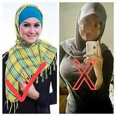 Fenomena Jilboobs Di Kalangan Remaja Islam