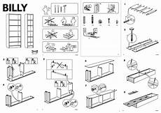 ikea cabinet assembly instructions the ikea effect how effort imbues everyday objects with personal value 99 invisible