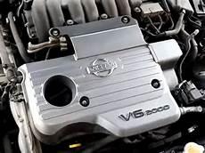 car repair manual download 2010 nissan maxima engine control nissan maxima a32 a33 1993 2008 haynes service repair manual sagin workshop car manuals repair