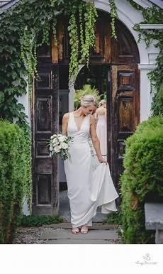 wedding invitations burlington vermont photographers in burlington