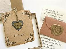 1st Year Wedding Anniversary Gifts For Him