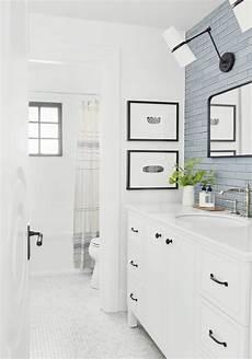 len badezimmer living mit bildern badezimmer innenausstattung