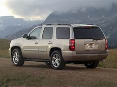 free car manuals to download 2010 chevrolet tahoe parking system 2010 chevrolet tahoe price photos reviews features