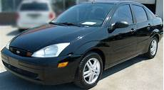 car maintenance manuals 2010 ford focus electronic toll collection owners manual ford focus free download repair service owner manuals vehicle pdf