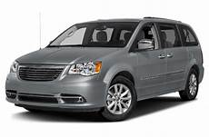 Town Und Country - chrysler town country models generations redesigns
