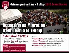 reporting migration from obama to